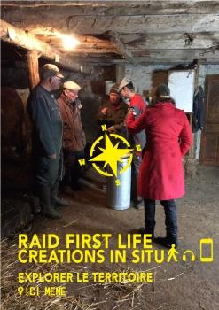 https://www.icimeme.info/files/gimgs/th-109_109_raid-first-life.jpg