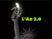 https://www.icimeme.info/files/gimgs/th-67_67_lan-200.jpg