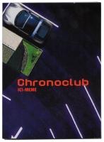 https://www.icimeme.info/files/gimgs/th-78_78_dvd-chronoclubjaquette72.jpg