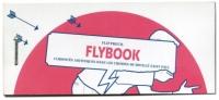 https://www.icimeme.info/files/gimgs/th-81_81_flybook.jpg
