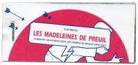 https://www.icimeme.info/files/gimgs/th-81_81_les-madeleines-de-preuil.jpg