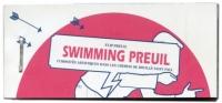 https://www.icimeme.info/files/gimgs/th-81_81_swimming-preuil.jpg